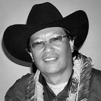 Glen K Fukumoto