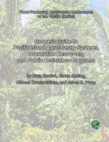 Growers Guide Pacific Agroforestry Elevitch-cover-160px