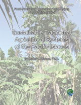 Sustainable-Pacific-Systems-cover-160px