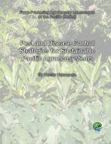 Sustainable Pest and Disease Control-cover-160px